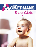 Baby Clinic